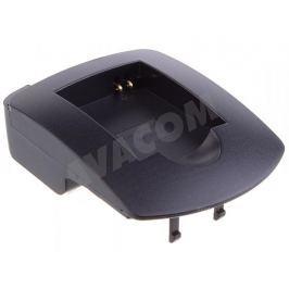 AVACOM AV-MP nabíjecí plato Nikon EN-EL23 Foto - Video nabíječky a zdroje - originální