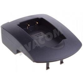 AVACOM AV-MP nabíjecí plato Sony NP-BX1 Foto - Video nabíječky a zdroje - originální