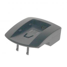 AVACOM AV-MP plato Canon BP-808/809/819/820 (s elektronikou)