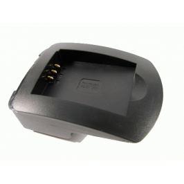 AVACOM AV-MP nabíjecí plato Nikon EN-EL9 Foto - Video nabíječky a zdroje - originální