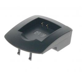 AVACOM AV-MP nabíjecí plato Olympus Li 50B/Li 90B Sony NP-BK