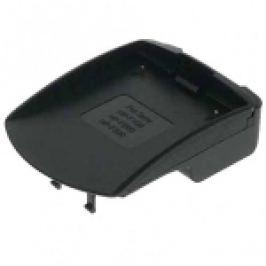 AVACOM AV-MP nabíjecí plato Panasonic DMW-BLD10