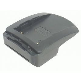 AVACOM AV-MP nabíjecí plato Panasonic S005/BCC12 a Samsung BP125A Foto - Video nabíječky a zdroje - originální