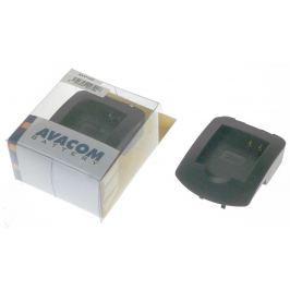 AVACOM AV-MP nabíjecí plato Panasonic S008/BCE10 Foto - Video nabíječky a zdroje - originální