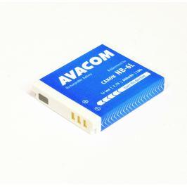AVACOM Canon NB-6L