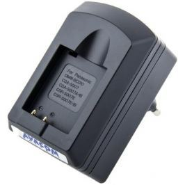 AVACOM Nabíječka pro Li-Ion akumulátor Panasonic S007, DMW-BCD10 - ACM171