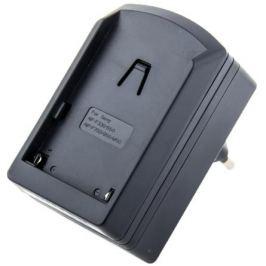 Toner HP Q6003A pro HP Color LaserJet CM1015, purpurový - kompatibilní