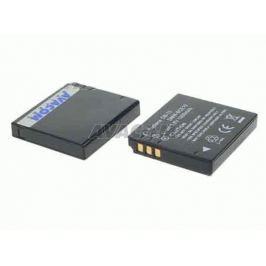 AVACOM Panasonic CGA-S008/DMW-BCE10 Foto - Video baterie - originální