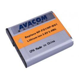 AVACOM Sony NP-BG1/FG