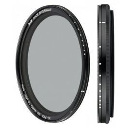 B+W filtr ND Vario XS-PRO Digital MRC nano 95 mm