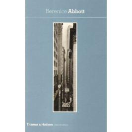 BERENICE ABBOTT - Photofile