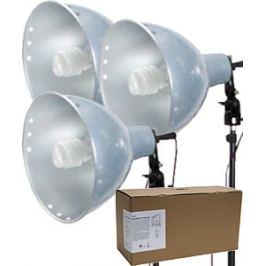 BIG 427821 - Biglamp Maxi Kit