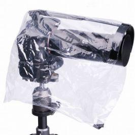 BIG 467320 ochranný obal pro SLR proti dešti