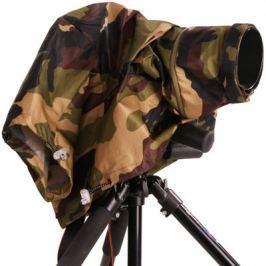 BIG 467322 pláštěnka na fotoaparát