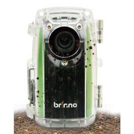 BRINNO časosběrná kamera BCC100 sada na stavbu