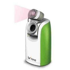 BRINNO pohybový sensor ATM100 pro TLC200/TLC200 f1.2/TLC200 Pro