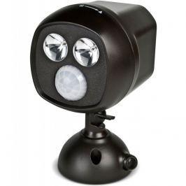 BRINNO pohybový sensor IR APL200 pro MAC200