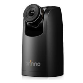 BRINNO časosběrná kamera TLC200 Pro