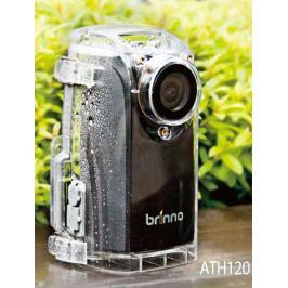 BRINNO venkovní pouzdro ATH120 pro TLC200 Pro