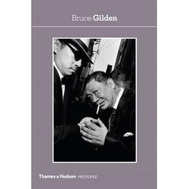 BRUCE GILDEN - PHOTOFILE