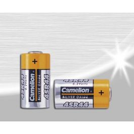 CAMELION 4SR44 silveroxide baterie 6,2V