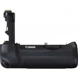CANON BG-E16 Battery Grip pro EOS 7D MARK II
