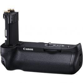 CANON BG-E20 Battery Grip pro EOS 5D MARK IV