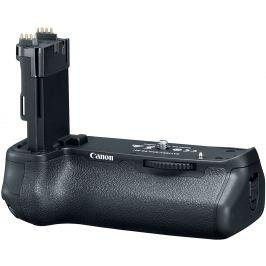 CANON BG-E21 Battery Grip pro EOS 6D MARK II