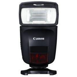 CANON blesk Speedlite 430 EX III-RT