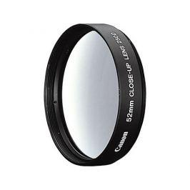 CANON Close-up Lens 250D 52 mm