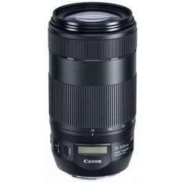 CANON EF 70-300 mm f/4-5,6 IS II USM