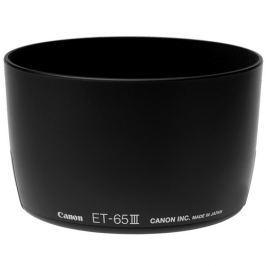 CANON ET-65 III Sluneční clona pro EF 85/1,8,100/2/100-300 USM