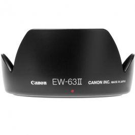 CANON EW-63 II Sluneční clona pro EF 28-105 F/3.5-4.5