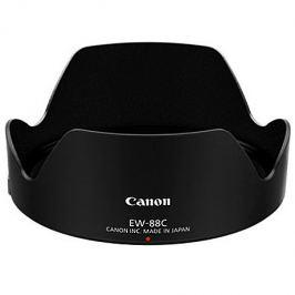 CANON EW-88C Sluneční clona EF 24-70/2,8L II USM