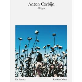 Anton Corbijn - ALLEGRO
