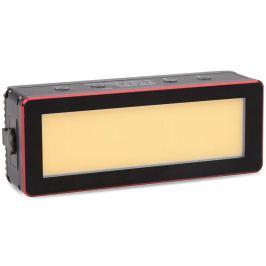 APUTURE videosvětlo LED AL-MW-COB voděodolné IP68