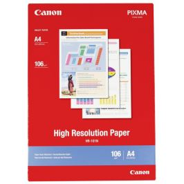CANON Inkjet HR-101A4 50ks