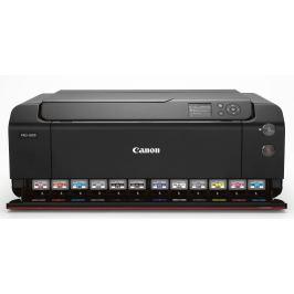 CANON PRO1000 tiskárna A2