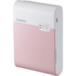CANON SELPHY SQUARE QX10 termosublimační tiskárna růžová