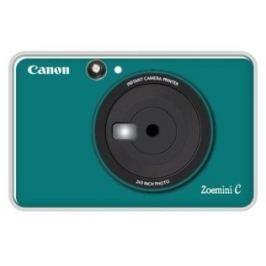 CANON Zoemini C - instantní fotoaparát MG