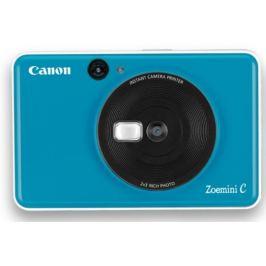 CANON Zoemini C - instantní fotoaparát SSB