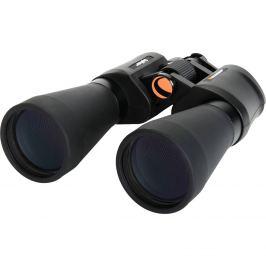 CELESTRON SkyMaster DX 9x63 binokulární dalekohled