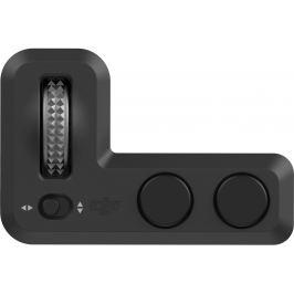 DJI Osmo Pocket - Modul ovládání