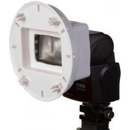 FOMEI AC-1 adaptér pro Olympus/Panasonic FL36, Nikon SB600/800