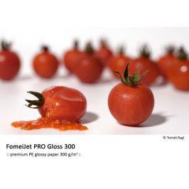 FOMEI Inkjet 10x15/50 Fomei Jet PRO Gloss 300