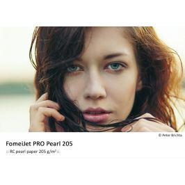 FOMEI Inkjet 13x18/50 FomeiJet PRO Pearl 205