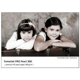 FOMEI Inkjet A4/50 FomeiJet PRO Pearl 300