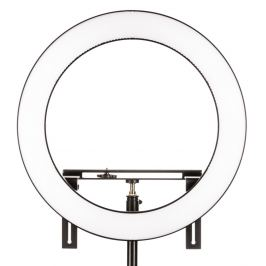 FOMEI LED RING SMD WIFI - 32W