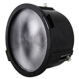 FOMEI Spot reflektor pro LED světla