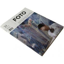 FOTO - časopis